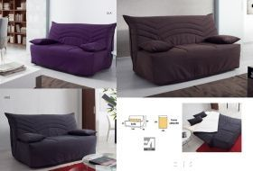Sofa  Cama mini